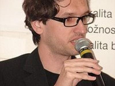 Vítejte u nás 2011 - přeshraniční konference