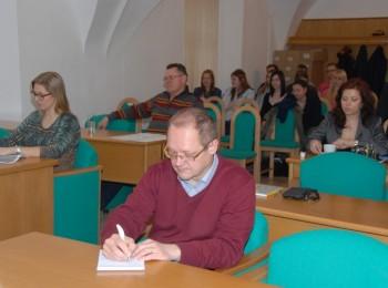 seminar_problematika_vyvozu._15.jpg
